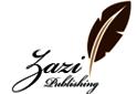 Zazi Publishing Inc